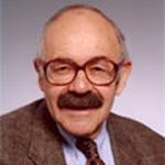 Dr. Al Blumstein