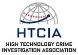 HTCIA-logo-web11