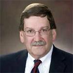 Robert Wessels