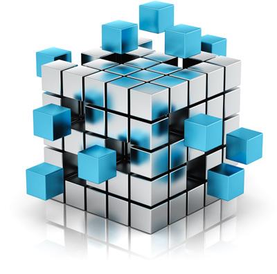 enterprise-planning