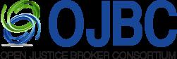 ojbc-logo