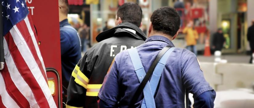 public-safety-training